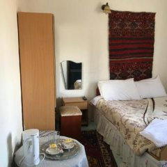 Dar Konak Pansiyon Турция, Ургуп - отзывы, цены и фото номеров - забронировать отель Dar Konak Pansiyon онлайн в номере