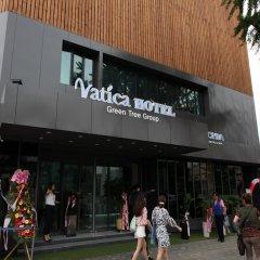Отель Vatica Hotel Dongdaemun Южная Корея, Сеул - отзывы, цены и фото номеров - забронировать отель Vatica Hotel Dongdaemun онлайн городской автобус