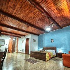 Отель Il Mirto e la Rosa Италия, Агридженто - отзывы, цены и фото номеров - забронировать отель Il Mirto e la Rosa онлайн комната для гостей фото 3