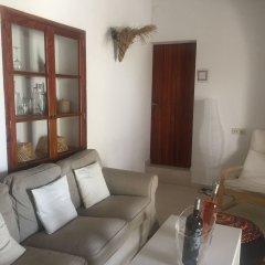 Отель Agroturismo Can Cosmi Prats Испания, Эс-Канар - отзывы, цены и фото номеров - забронировать отель Agroturismo Can Cosmi Prats онлайн комната для гостей фото 3