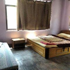 Отель The Sparkling Inn Непал, Катманду - отзывы, цены и фото номеров - забронировать отель The Sparkling Inn онлайн детские мероприятия