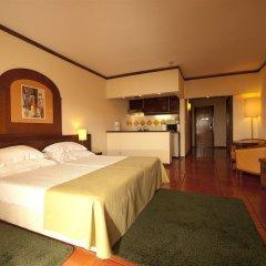 Отель Vila Galé Atlântico Португалия, Албуфейра - отзывы, цены и фото номеров - забронировать отель Vila Galé Atlântico онлайн комната для гостей фото 4