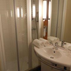 Hotel ibis Porto Centro ванная