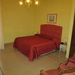 Hotel Palumbo Бари комната для гостей фото 5