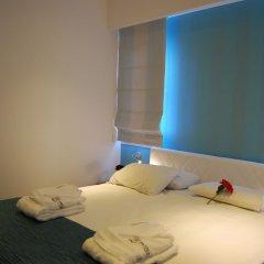 Nestor Hotel Айя-Напа детские мероприятия фото 2