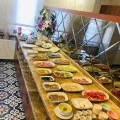 Ada Hotel фото 31