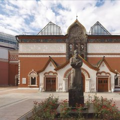 Гостиница Khostel in Marino в Москве отзывы, цены и фото номеров - забронировать гостиницу Khostel in Marino онлайн Москва фото 11