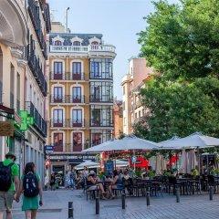 Отель San Miguel Suites Испания, Мадрид - отзывы, цены и фото номеров - забронировать отель San Miguel Suites онлайн фото 3