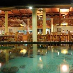 Отель Royal Island Resort And Spa фото 11