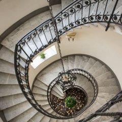 Отель Il Palazzetto Италия, Рим - отзывы, цены и фото номеров - забронировать отель Il Palazzetto онлайн спа