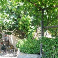 Отель B&B Giucalem - La Casa Negli Orti Пьяцца-Армерина фото 3