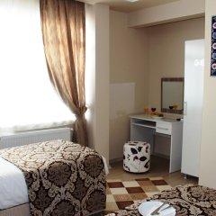 Nagehan Hotel Old City комната для гостей фото 5