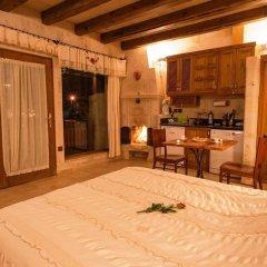 Отель Avanos Evi Cappadocia Аванос в номере