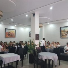 Отель Riad Amlal Марокко, Уарзазат - отзывы, цены и фото номеров - забронировать отель Riad Amlal онлайн помещение для мероприятий