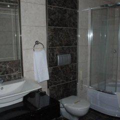 Grand Isias Hotel Турция, Адыяман - отзывы, цены и фото номеров - забронировать отель Grand Isias Hotel онлайн ванная фото 2