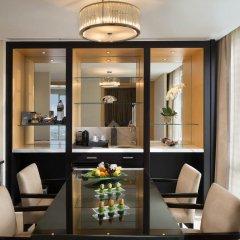 Отель Kempinski Mall Of The Emirates спа фото 2