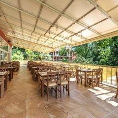 Party Hotel Zornitsa