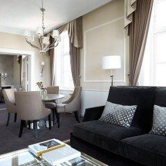 Отель Phoenix Copenhagen Дания, Копенгаген - 1 отзыв об отеле, цены и фото номеров - забронировать отель Phoenix Copenhagen онлайн комната для гостей