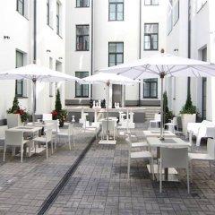 Отель Ibis Riga Centre Латвия, Рига - 7 отзывов об отеле, цены и фото номеров - забронировать отель Ibis Riga Centre онлайн фото 2