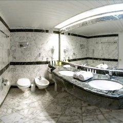 Отель Corfu Palace Hotel Греция, Корфу - 4 отзыва об отеле, цены и фото номеров - забронировать отель Corfu Palace Hotel онлайн сауна