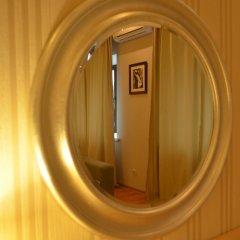 Гостиница Бизнес-отель Кострома в Костроме 13 отзывов об отеле, цены и фото номеров - забронировать гостиницу Бизнес-отель Кострома онлайн интерьер отеля