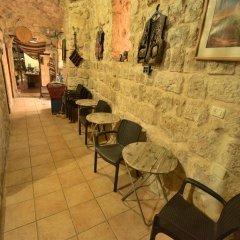 Chain Gate Hostel Израиль, Иерусалим - отзывы, цены и фото номеров - забронировать отель Chain Gate Hostel онлайн интерьер отеля