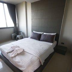 Отель The Seacret Kohlarn Таиланд, Ко-Лан - отзывы, цены и фото номеров - забронировать отель The Seacret Kohlarn онлайн фото 10