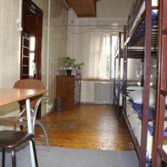 Hostel-Dvorik в номере фото 2