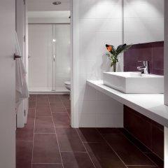 Апартаменты 08028 Apartments ванная