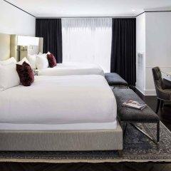 Отель Phoenix Park Hotel США, Вашингтон - отзывы, цены и фото номеров - забронировать отель Phoenix Park Hotel онлайн