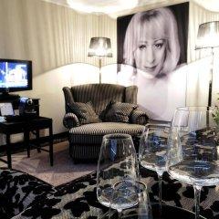 Отель Stage 47 Германия, Дюссельдорф - 1 отзыв об отеле, цены и фото номеров - забронировать отель Stage 47 онлайн комната для гостей фото 3