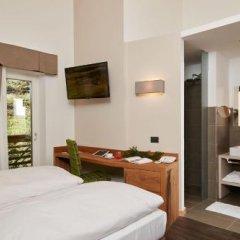 Hotel Valacia Долина Валь-ди-Фасса спа