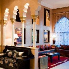 Отель Le Temple Des Arts Марокко, Уарзазат - отзывы, цены и фото номеров - забронировать отель Le Temple Des Arts онлайн фото 9