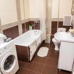 Гостиница 38 в Иркутске отзывы, цены и фото номеров - забронировать гостиницу 38 онлайн Иркутск ванная