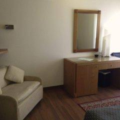 Park Hotel Rimini Римини удобства в номере фото 2