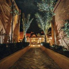 Отель Oscar Hotel by Atlas Studios Марокко, Уарзазат - отзывы, цены и фото номеров - забронировать отель Oscar Hotel by Atlas Studios онлайн фото 7