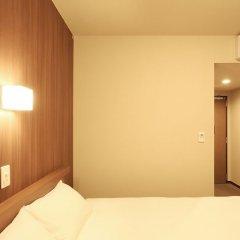 Отель Smile Hakata Ekimae Хаката комната для гостей фото 3