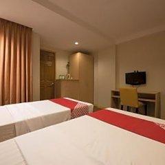 Отель Alejandra Hotel Филиппины, Макати - отзывы, цены и фото номеров - забронировать отель Alejandra Hotel онлайн фото 6