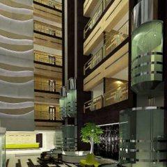 Отель DoubleTree by Hilton Hotel and Residences Dubai Al Barsha ОАЭ, Дубай - 1 отзыв об отеле, цены и фото номеров - забронировать отель DoubleTree by Hilton Hotel and Residences Dubai Al Barsha онлайн спа