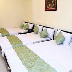 Phi Long Hotel комната для гостей фото 5