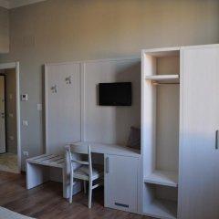 Отель Lodges Le Mura Италия, Флоренция - отзывы, цены и фото номеров - забронировать отель Lodges Le Mura онлайн удобства в номере