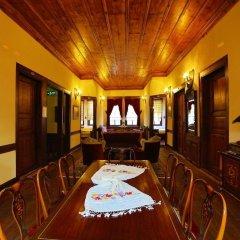 Akif Bey Konagi Турция, Кастамону - отзывы, цены и фото номеров - забронировать отель Akif Bey Konagi онлайн в номере