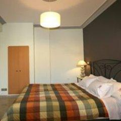 Kimon Athens Hotel фото 4