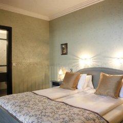 Отель Arthotel ANA Gala комната для гостей