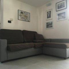 Отель Il fico d'india Лечче комната для гостей