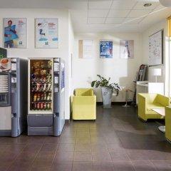 Отель Ibis Budget Wroclaw Poludnie Польша, Вроцлав - отзывы, цены и фото номеров - забронировать отель Ibis Budget Wroclaw Poludnie онлайн развлечения