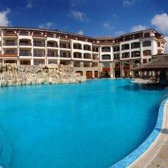 Отель The Vineyards Resort бассейн фото 3