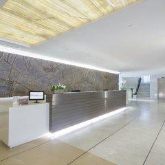 Richmond Istanbul Турция, Стамбул - 2 отзыва об отеле, цены и фото номеров - забронировать отель Richmond Istanbul онлайн интерьер отеля
