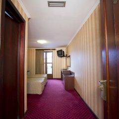 Отель New Kopala Грузия, Тбилиси - 4 отзыва об отеле, цены и фото номеров - забронировать отель New Kopala онлайн интерьер отеля