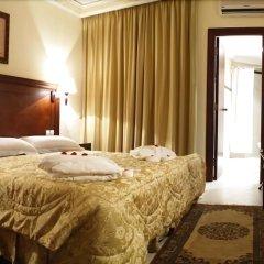 Отель Mogador Express GUELIZ комната для гостей